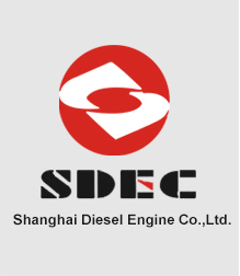 запчасти для DONGFENG SHANGCHAI C6121ZG50a
